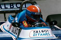 Jabouille_1981_Monaco_01_PHC.jpg