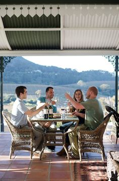 Win the ultimate Constantia getaway valued at 200 Restaurant Vouchers, Tourism Management, Cape Town Hotels, Mouth Watering Food, Sustainable Tourism, Sauvignon Blanc, Stay The Night, Mountain View, Wine Tasting