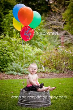 Outdoor Photography Prop Ideas | ... Prop Ideas for outdoor studio? in Natural Light Child Photography