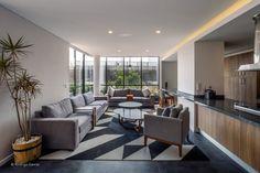 Solare San Ángel Apartment | HomeAdore
