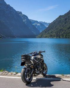 Likes, 72 Comments - Joey's Rides Mt 09 Yamaha, Mv Agusta, Instagram Images, Instagram Posts, Ducati, Harley Davidson, Honda, Shots, Relax