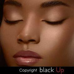 tuto maquillage peau metisse - Recherche Google