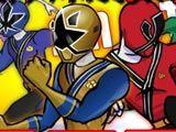 Best Online Fighting Game