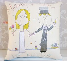 Wedding Gift Ideas For My Brother : wedding gift for my brother more weddings gifts gifts cushions ...