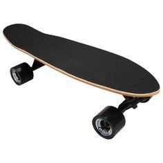 Skate Urgh Fish 27 x 7.48