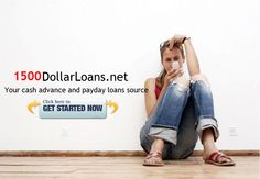 Bad credit cash loans melbourne image 3