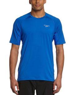 Brooks - Camiseta de running para hombre #regalo #arte #geek #camiseta