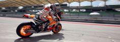 Calendario del Mundial MotoGP™ 2013 Por el momento las fechas son provisionales a falta de confirmación oficial