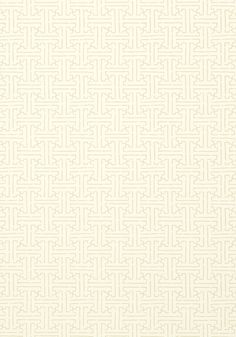 TAZA, Beige, T35163, Collection Graphic Resource from Thibaut