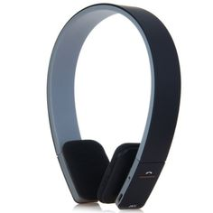 Earphones & Headphones Cheap Price 2018 Hottest Each B3505 Wireless Bluetooth 4.1 Stereo Gaming Headphone Headset Support Nfc Mic Suitable For Phone Computer Voice