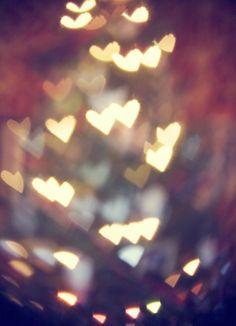 I ♥ - little heart