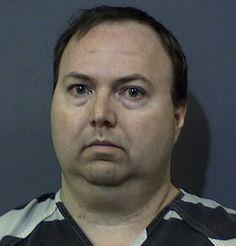Dr. Jake Heiney sentenced to 6 months in jail for fondling patients #BadDoctorDatabase