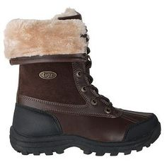Lugz Women's Tambora Boots at shoes.com