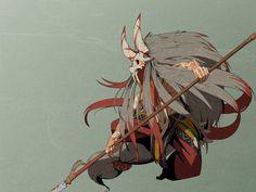 Fantasy Character Design, Character Design Inspiration, Character Concept, Character Art, Concept Art, Dnd Characters, Fantasy Characters, Fantasy Inspiration, Character Design References