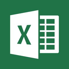 Excel plays important role in our professional life. If you are looking for excel online courses then go to this website and start learning excel from basic to advanced. This will make you expert in excel within 5 days. Microsoft Excel, Microsoft Office, Planning Excel, Career Planning, Google Play, Financial Ratio, Visual Basic, Problem Set, Pivot Table