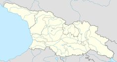 Batumi is located in Georgia (country) Georgia Regions, Show Map, Caucasus Mountains, Georgia Country, Tourist Map, Location Map, Modern History, Travelogue, Marriage