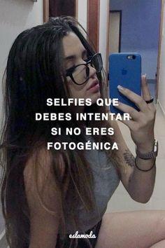 Fotos - tips Insta Photo Ideas, Photo Tips, Tumblr Photography, Photography Poses, Poses For Photos, Girl Tips, Foto Pose, Tumblr Girls, Photo Editing