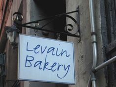 Nestled in New York City's Upper West Side, Levain headquarters is a cozy neighborhood bakery where locals are greeted by name. A steady stream of loyal regulars stand side by side with tourists, eager to sample the legendary baked goods.