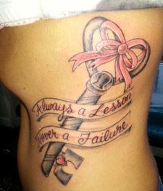 Tattoo Wort, Alas Tattoo, Tattoo Style, Tattoo Girls, Quote Tattoos Girls, Girl Tattoos, Tatoos, Tatuajes Tattoos, Female Tattoos