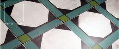 14 ORA ITALIANA_iGattipardi fake tiles