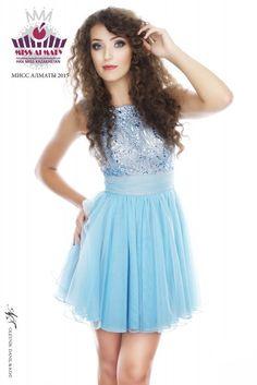 Galaxy And Miss Teen Bahamas 30