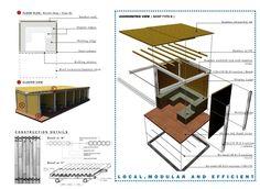 #ClippedOnIssuu from Sustainable Livelihood Design for Kathputli colony, shadipur, delhi, india