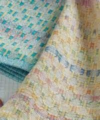 handwoven baby blankets - - Yahoo Image Search Results