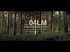 04LM aka Oswld - Youngplanet [Official Clip]