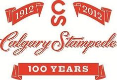 2012 Calgary Stampede