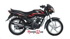 Tvs Metro 100 Ks Price In Bangladesh Motorcycle Price