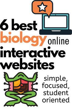 High School Biology, Biology Teacher, Ap Biology, Teaching Biology, Science Biology, Middle School Science, Elementary Science, Help Teaching, Science Classroom