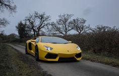 Rolls Royce Ghost - Platinum Executive Travel #cars #SuperCar