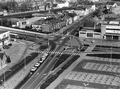 Dirckxstraat | Roosendaal Nostalgie