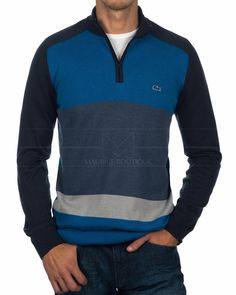 Sweater Imágenes 1381 Mejores Y Wool Sweaters De Marled Jumpers qH1qwX