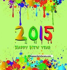http://newyearevewallpapers.com/happy-new-year-2015-nature-wallpapers-free-download/