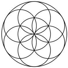 Sacred Geometry Archives - Metaphysical Corner