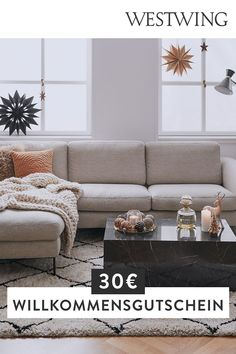 Pinterest 19, Home Living, Interior Inspiration, Couch, Interiors, Christmas, Furniture, Home Decor, Ikea Sofa Table