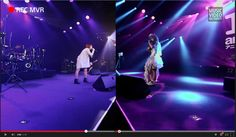 """[ANISONG] SONY MVR releases EIR AOI's """"sirius"""" and GARNiDELiA's """"ambiguous"""" AFA2014 Music Video - http://www.afachan.asia/2015/01/anisong-sony-mvr-releases-eir-aois-sirius-garnidelias-ambiguous-afa2014-music-video/"""