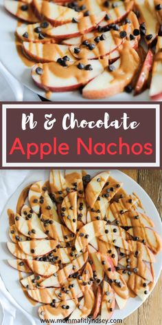 Healthy Easy Snack for Kids and for Teens on the Go.  Perfect for after school snack for back to school.  Also great for adults to lose weight with clean eating and looking for snacks for weightloss.  Includes 12 more quick recipes for snacks with protein and sweet snacks for work or for college