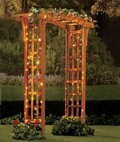 LED #Solar Light Strings - these would make beautiful #wedding decorations!