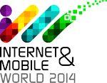 Google Glass vin la IMWorld 2014   Caietul Cristinei
