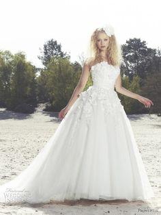 Ball Gown Wedding Dresses : wedding dress wedding dress
