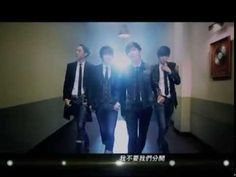 Full Album Cnblue mp3 Download free, Play online