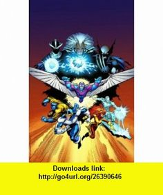 X-Men Inferno (9780785137771) Chris Claremont, Louise Simonson, Walter Simonson, Marc Silvestri, Bret Blevins, Jon Bogdanove , ISBN-10: 0785137777  , ISBN-13: 978-0785137771 ,  , tutorials , pdf , ebook , torrent , downloads , rapidshare , filesonic , hotfile , megaupload , fileserve