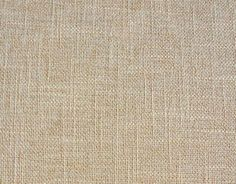 30 Best Crypton Upholstery Fabric Images Crypton Fabric Colors