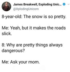 Funny Clean, 8 Year Olds