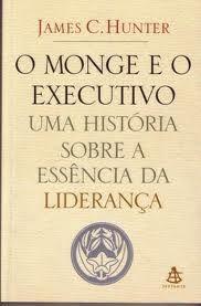 O monge e o executivo + Livros no teu email: http://oliviercorreia.com/c/newslazy&ad=pinterest                                                                                                                                                     Mais