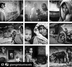 Thanks for the article and selection. I am honored  #Repost @glamgirlsluxtravels with @repostapp  With talent such as his..one must only pass on his details ..@robertonencini  #Photographer of magnitude  Photographically I was born in 1975 with my first camera a Kodak Retinette That my father gave me as a gift. One day I chanced on a book about darkroom and it fascinated me I know my journey started. In 1980 my mother gave me some money for buying my first camera a Canon AE1 but I had it…