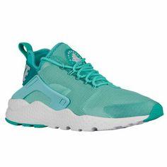 8d02c5d8850 Nike Air Huarache Run Ultra - Women s