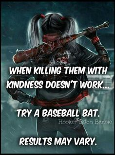 23 Joker quotes that will make you love him more Harley Quinn Bitch Quotes, Joker Quotes, Sassy Quotes, Badass Quotes, Mood Quotes, Girl Quotes, Woman Quotes, Funny Quotes, Harly Quinn Quotes